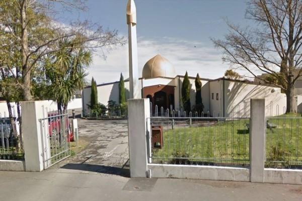 Refleksi Pembantaian Masjid di Christchurch : Terorisme adalah Kanker Peradaban