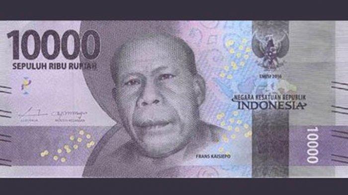 Sekilas Waras : Memahami Saudara Kita di Papua Barat